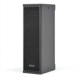 dB Technologies - dB Technologies VIO X205-100 2x5