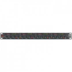 dbx - dbx 1046 Quad Compressor / Limiter Sinyal İşleyici