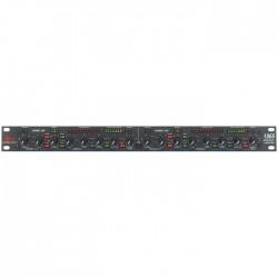 dbx - dbx 1066 Compressor / Limiter / Gate Sinyal İşleyici