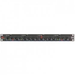dbx - dbx 1074 Quad Gate Sinyal İşleyici