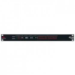 dbx - dbx AFS 224 Feedback Bastırıcı Prosesör