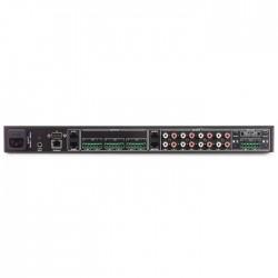 dbx - dbx ZonePro 1260 Dijital Zone Prosesör