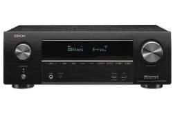 Denon - Denon AVR-X1500H Amplifikatör