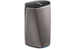 Denon - Denon HEOS 1 Wireless Hoparlör Siyah