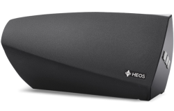 Denon - Denon HEOS 3 Wireless Hoparlör Siyah