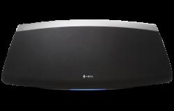 Denon - Denon HEOS 7 Wireless Hoparlör Siyah