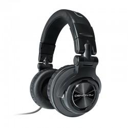 Denon DJ - Denon HP1100 DJ Kulaklığı