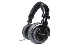 Denon DJ - Denon HP800 DJ Kulaklığı