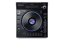 Denon - Denon LC6000 Profesyonel DJ Controller