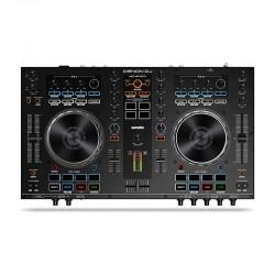 Denon DJ - Denon MC4000 DJ Controller