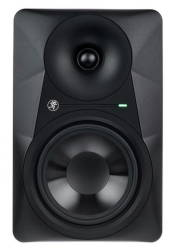 DENON MC7000 Full Set - Thumbnail