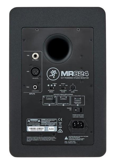 DENON MC7000 Full Set