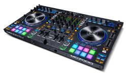 Denon DJ - DENON MC7000 PROFESYONEL DJ Controller
