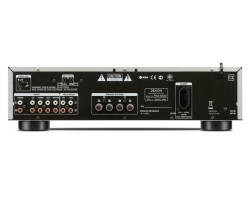Denon PMA-520AE Amplifikatör - Thumbnail