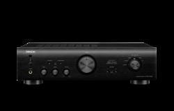 Denon - Denon PMA-720AE Amplifikatör