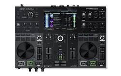 Denon DJ - Denon DJ Prime Go Dj Setup