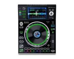 Denon DJ - Denon SC5000 Prime Profesyonel Dj Player