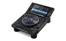 Denon DJ - Denon SC6000 Prime Profesyonel Dj Player