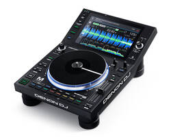 Denon DJ - Denon SC6000M Prime DJ Medya Player