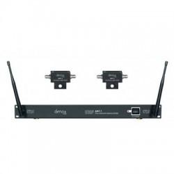Denox - Denox ANT EXT Anten Dağıtıcısı