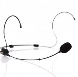 Denox - Denox Astron HS-6C Headset Mikrofon