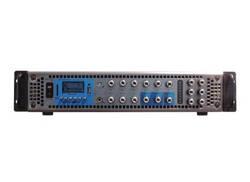 Denox - Denox DYZ-650 Trafolu Power Bluetooth Özellikli Mikser Anfi