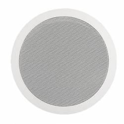 Denox - Denox FOCUS - 5 Tavan Hoparlör