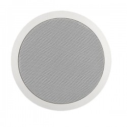 Denox - Denox FOCUS - 6 Tavan Hoparlör