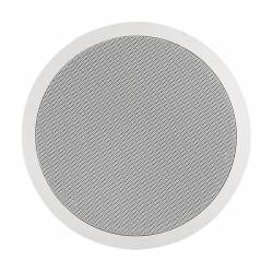 Denox - Denox FOCUS - 8 Tavan Hoparlör [Çift]