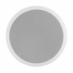 Denox - Denox FOCUS - 8 Tavan Hoparlör (TEK)