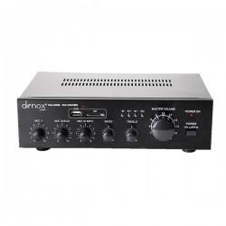 Denox - Denox PA-035 Mikser Amfi