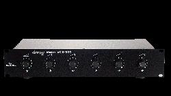 Denox - Denox VK-6/300 Volume Kontrol