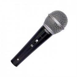 Doppler - Doppler D-601 Dinamik Mikrofon