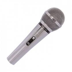 Doppler - Doppler D-603 Dinamik Mikrofon