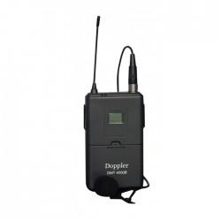 Doppler - Doppler DMT-4000B DMT Serisi Yaka Ünitesi