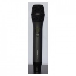 Doppler - Doppler DMT-4000H DMT Serisi El Ünitesi