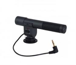 Doppler - Doppler DV-200 Kamera Tipi Mikrofon