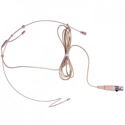 Doppler - Doppler HD-01 Headset