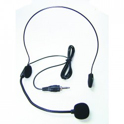 Doppler - Doppler HD-02 Headset