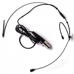 Doppler - Doppler HD-03 Headset