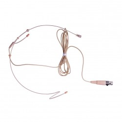 Doppler - Doppler HD-06 Headset