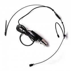 Doppler - Doppler HD-07 Headset