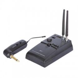 Doppler - Doppler INW-200 Telsiz Sinyal Aktarıcı
