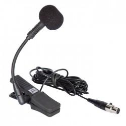 Doppler - Doppler SAX-5 Enstrüman Mikrofonu