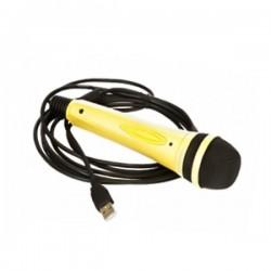 Doppler - Doppler TS-2 USB Kablolu Mikrofon