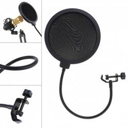 Dynamic Sound - Dynamic Sound WS-06 Pop Filter