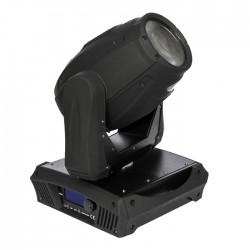 Eclips - Eclips Beam 280 - 280W Beam Efekt Robot PHILIPS Ampül