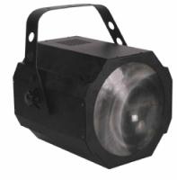 Eclips - Eclips Disco LED 496 Adet Led Sese Duyarlı otomatik
