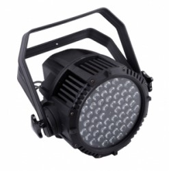 Eclips - Eclips IP LED Pro 354 3x54 Power Led Suya Dayanklı