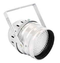 Eclips - Eclips LED Par 64 200S 200 Led 12W